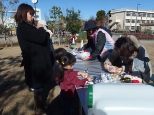20151219かまどベンチイベント (82)_R