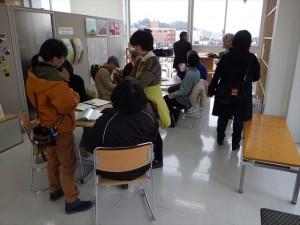 20160220安全G自由活動 (1)_R